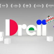 Dreii Game Free Download