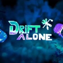 Drift Alone Game Free Download