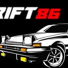 Drift86 (v3.3) Game Free Download