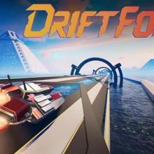 DriftForce Game Free Download