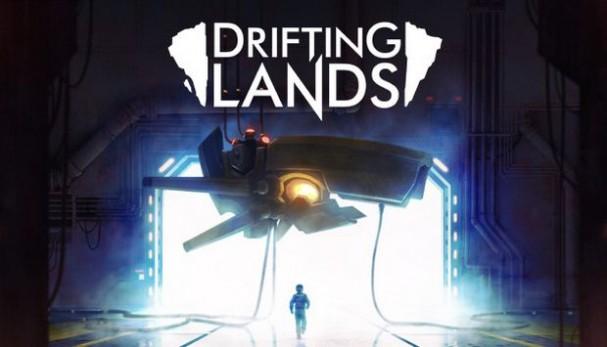 Drifting Lands Free Download