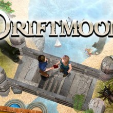 Driftmoon Game Free Download