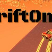 DriftOn Game Free Download