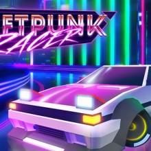 Driftpunk Racer Game Free Download
