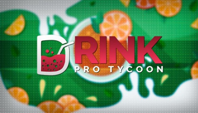 Drink Pro Tycoon Free Download