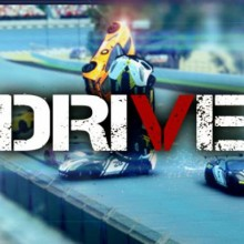 Drive Game Free Download