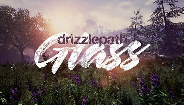 Drizzlepath: Glass Free Download