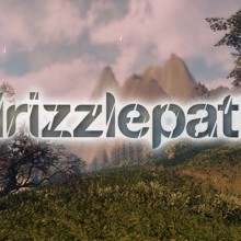 Drizzlepath Game Free Download