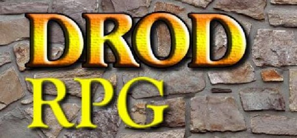 DROD RPG: Tendry's Tale Deluxe Edition Free Download