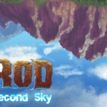 DROD: The Second Sky Game Free Download
