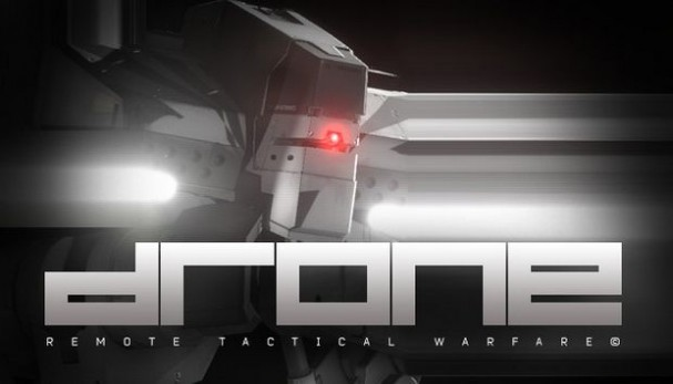 Drone: Remote Tactical Warfare Free Download