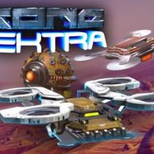Drone Spektra Game Free Download