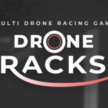 Drone Tracks Game Free Download