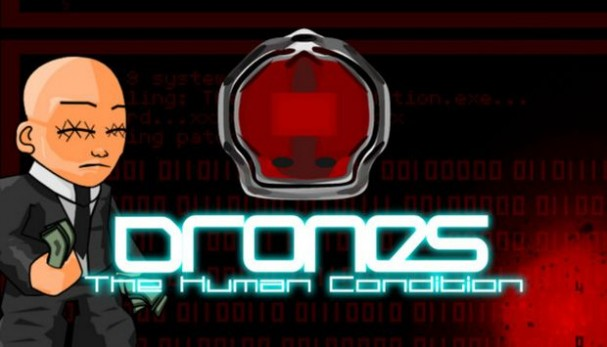 Drones The Human Condition Free Download