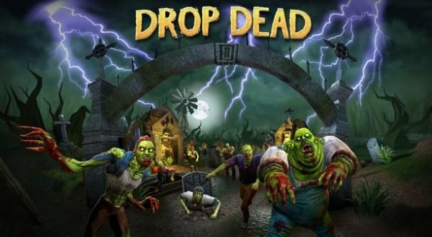 Drop Dead Free Download