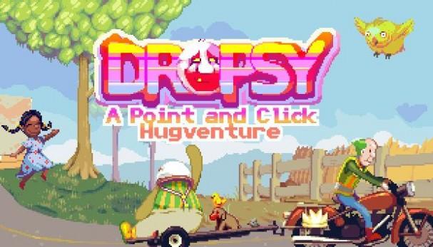 Dropsy Free Download