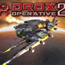 Drox Operative 2 Game Free Download