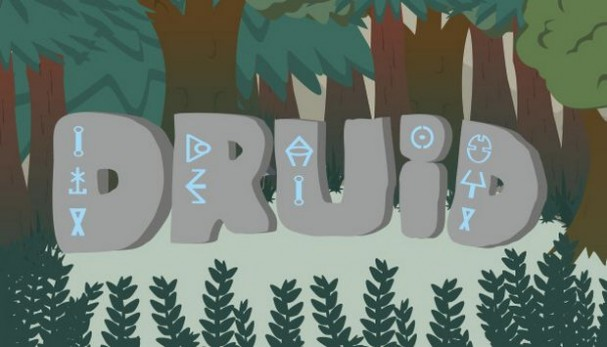 Druid Free Download