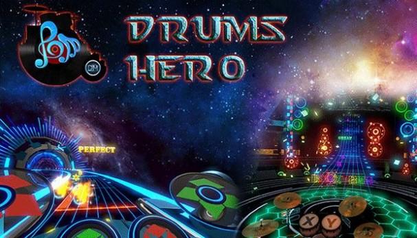 Drums Hero Free Download