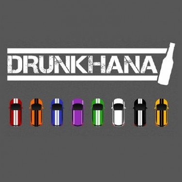 Drunkhana Free Download