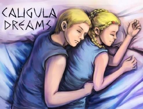 Drusilla Dreams Free Download