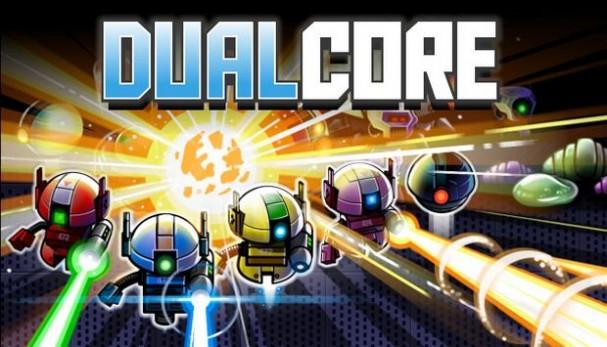 Dual Core Free Download