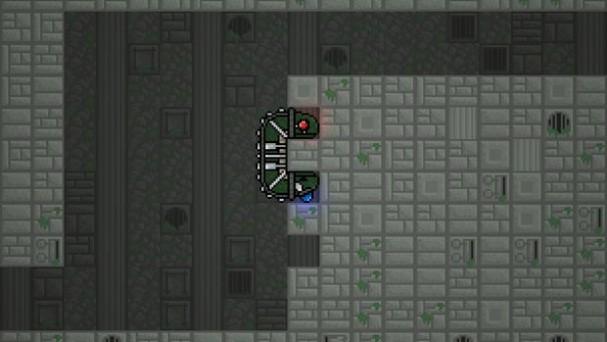 Dual Snake PC Crack