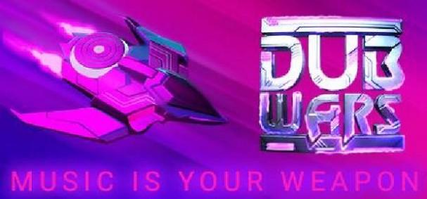 DubWars Free Download