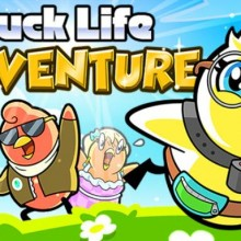 Duck Life: Adventure Game Free Download