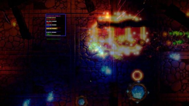 Dungeon Creepster PC Crack