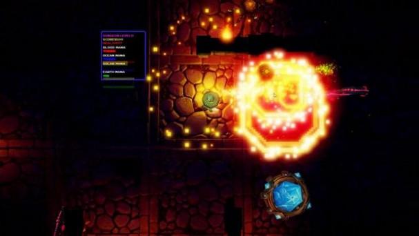Dungeon Creepster Torrent Download