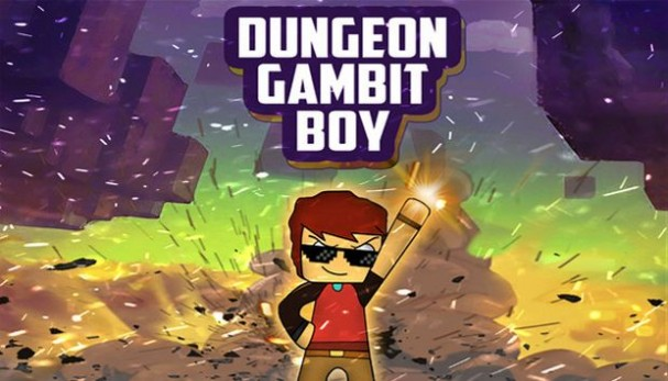 Dungeon Gambit Boy Free Download
