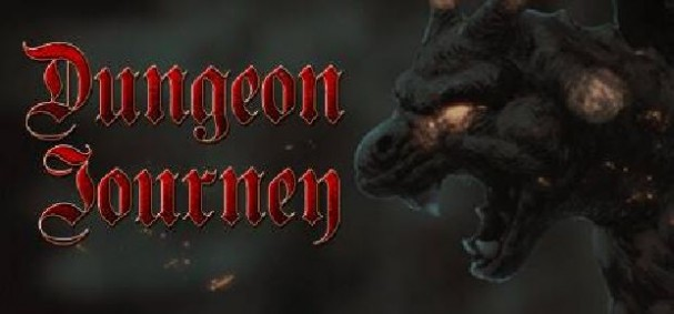 Dungeon Journey Free Download