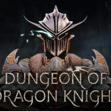 Dungeon Of Dragon Knight Game Free Download