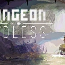 Dungeon of the Endless (v1.1.5 & DLC) Game Free Download