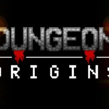 Dungeon Origins Game Free Download
