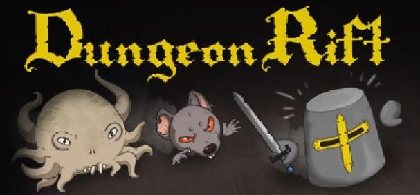 DungeonRift Free Download
