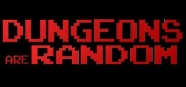 Dungeons Are Random Free Download