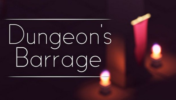 Dungeon's Barrage Free Download