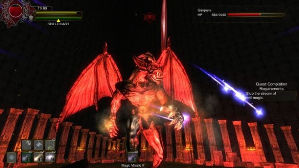 Dungeons & Darkness Torrent Download