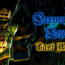 Dungeons of Legend: Cast Within Game Free Download