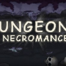 Dungeons of Necromancers Game Free Download