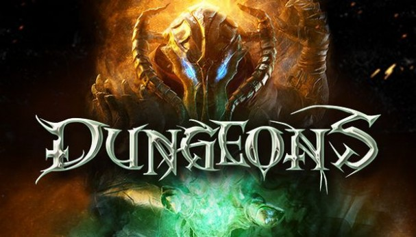 DUNGEONS - Steam Special Edition Free Download