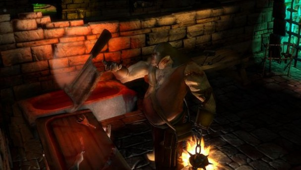 DUNGEONS - Steam Special Edition Torrent Download