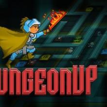 DungeonUp (v1.2.8) Game Free Download
