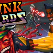 Dunk Lords (v06.07.2020) Game Free Download