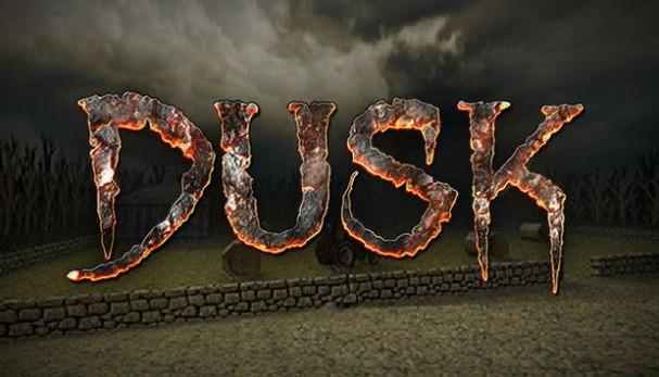 DUSK Free Download