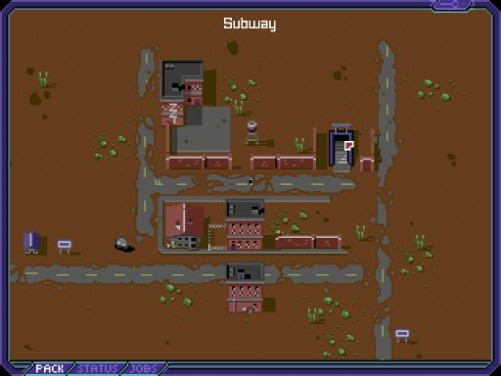 Dustbowl Torrent Download