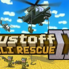 Dustoff Heli Rescue 2 Game Free Download