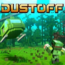 Dustoff Heli Rescue Game Free Download